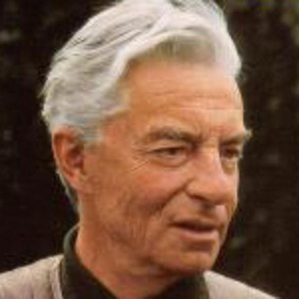 Herbert von Karajan, Forever Young