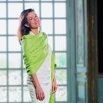 Anne-Sophie Mutter, Karajan Musikpreis