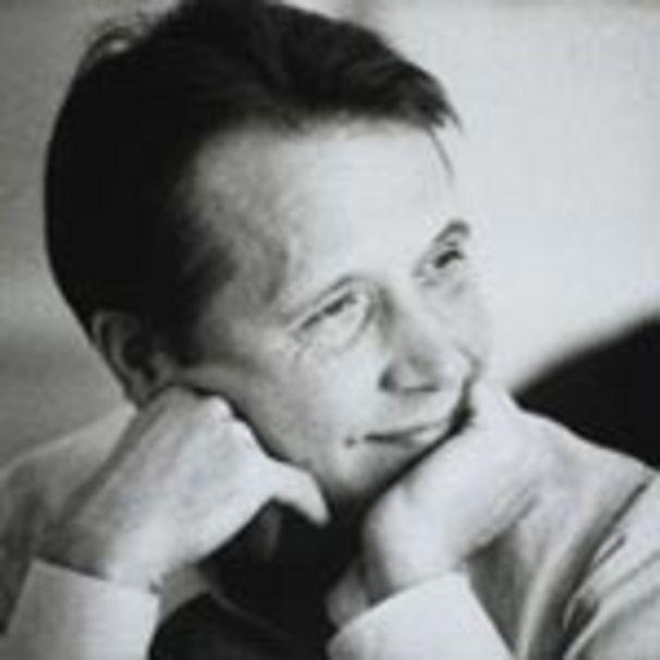 Michail Vasil'evič Pletnëv, Russenreigen