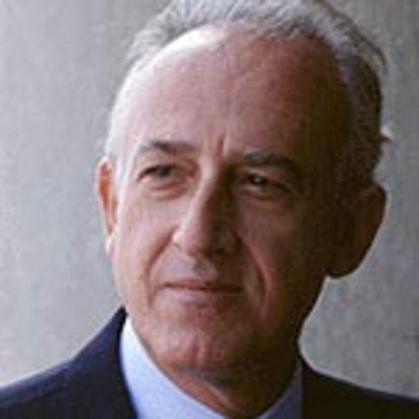 Maurizio Pollini, Raum im Pathos