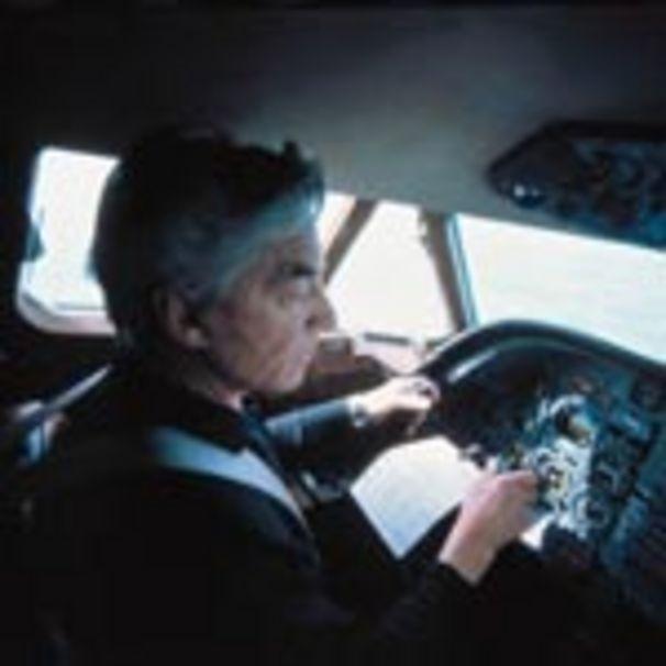 Herbert von Karajan, Der Klassiker