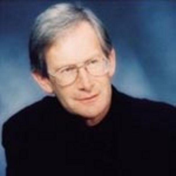 John Eliot Gardiner, Singen für den Frieden