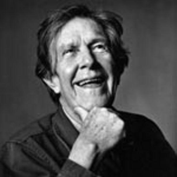 John Cage, Henck und Holliger