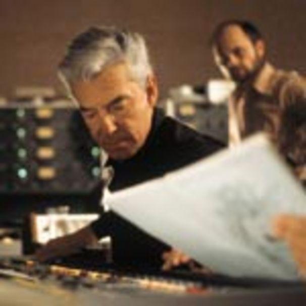 Herbert von Karajan, Aller Anfang ist schwer