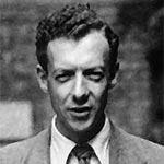 Benjamin Britten, Neues von Britten