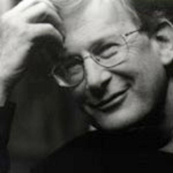 John Eliot Gardiner, Schatz in der Truhe