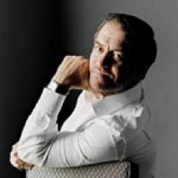 Valery Gergiev, Gergiev wird 50