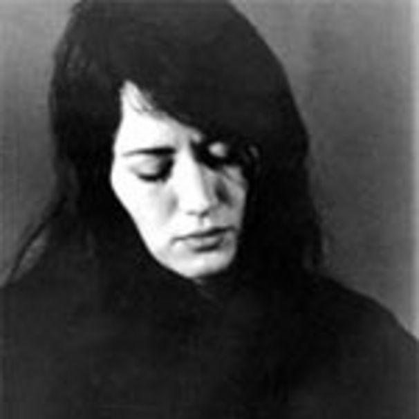 Martha Argerich, Gleichgesinnte