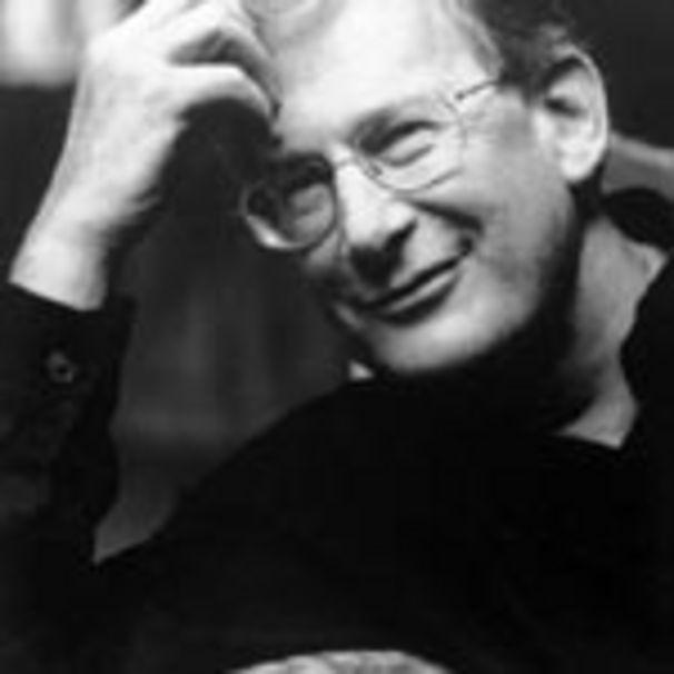 John Eliot Gardiner, Sternenklänge