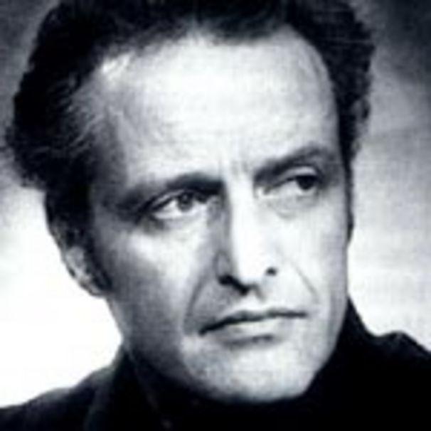 Carlos Kleiber, Spiel der Kontraste