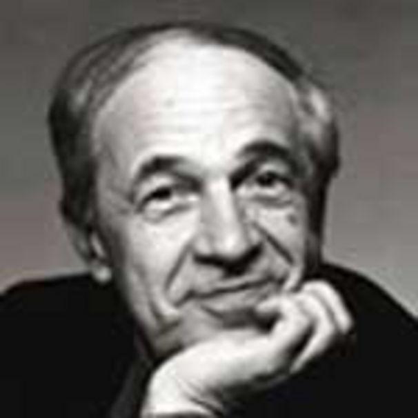 Pierre Boulez, Boulez online