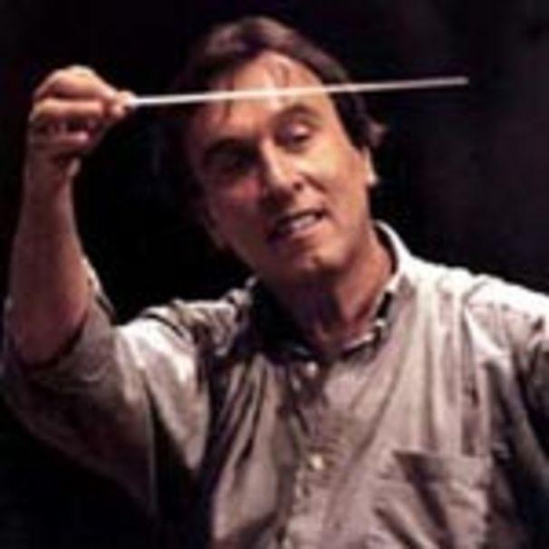Claudio Abbado, Ehre für Abbado