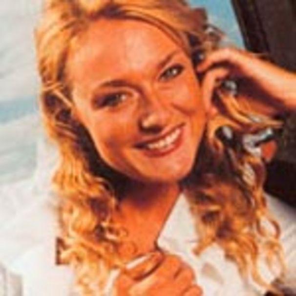 Magdalena Kozena, Kam, sah, liebte!
