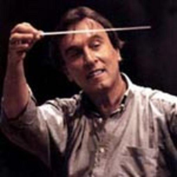 Claudio Abbado, Ästhetik und Finesse