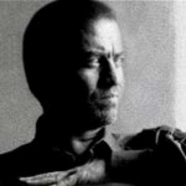Valery Gergiev, Musik gegen den Terror