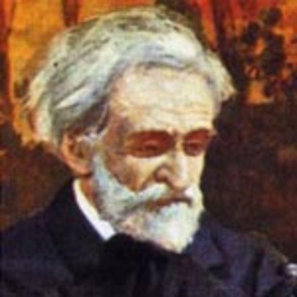 Giuseppe Verdi, Viva Verdi!