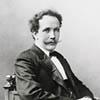 Richard Strauss, Strauss und Italien