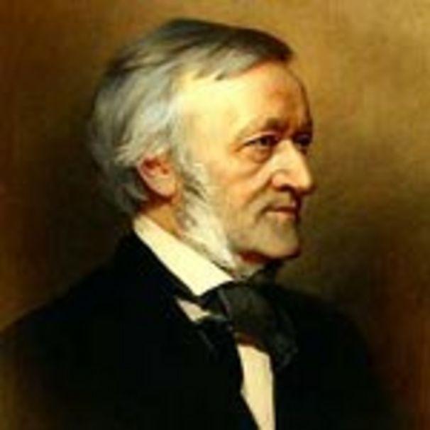 Richard Wagner, Wagner, kritisch