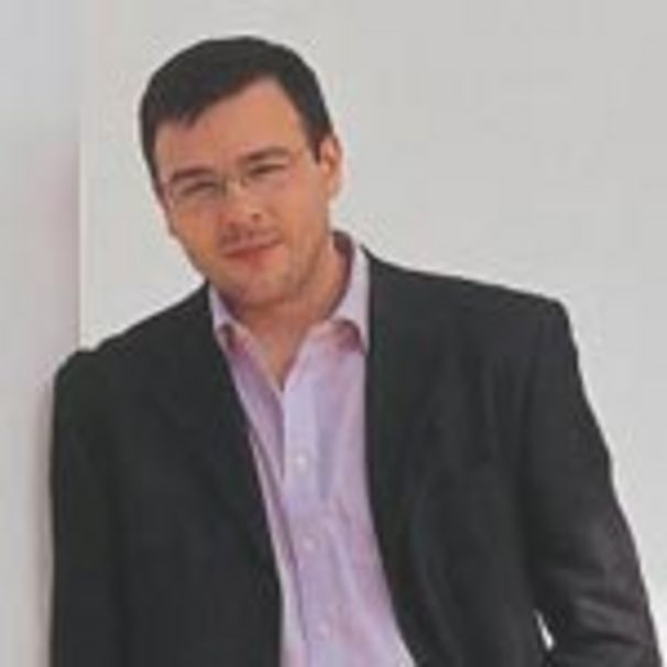 Andreas Scholl, Schäferträume