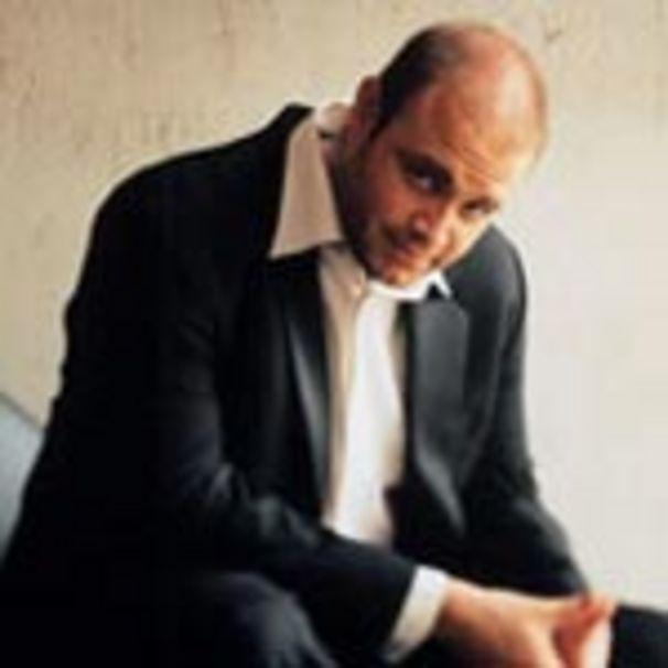 Joseph Calleja, Joseph Calleja - Opera Arias