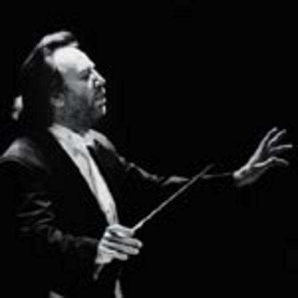 Riccardo Chailly, Der andere Giacomo