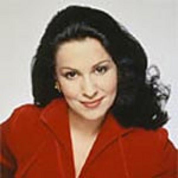 Angela Gheorghiu, Stimmwunder