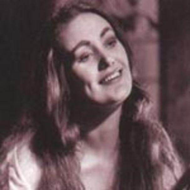 Joan Sutherland, Wunderbarer Wahnsinn