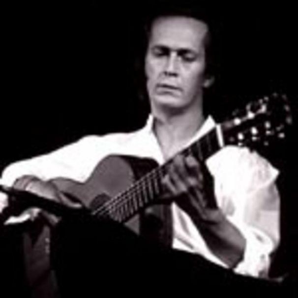 Paco de Lucia, Paco De Lucía für Latin Grammy nominiert