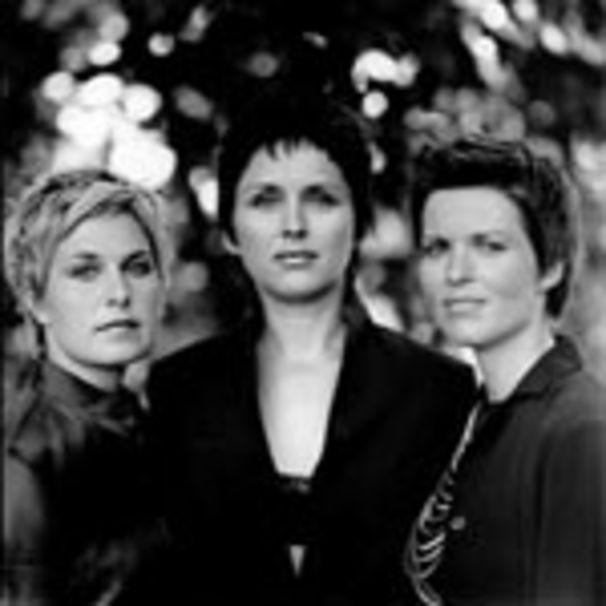 Trio Mediaeval, Überzeitliches