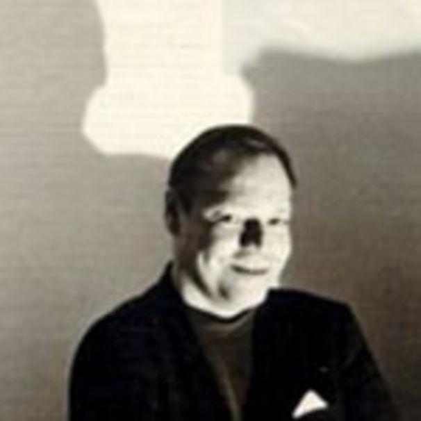 Thomas Quasthoff, GRAMMYs 2004