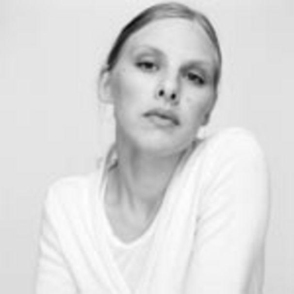 Torun Eriksen, Torun Eriksen - Glittercard