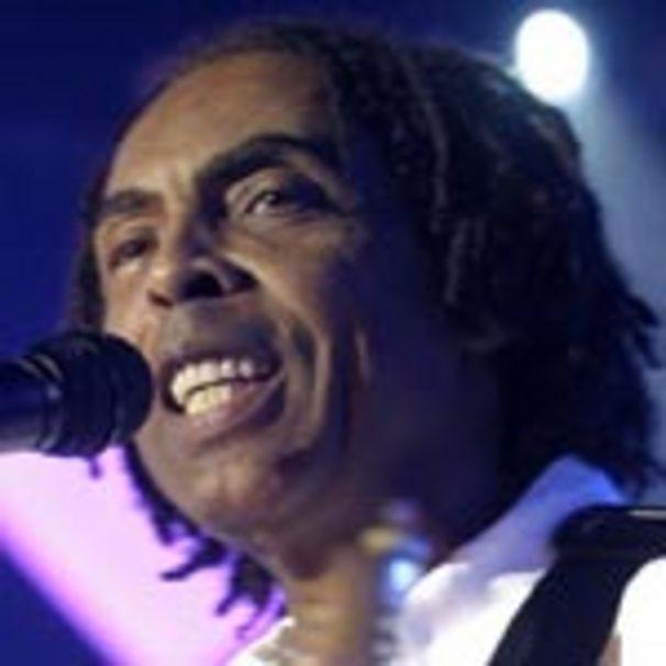 Gilberto Gil, Brasilianische Hungerkünstler