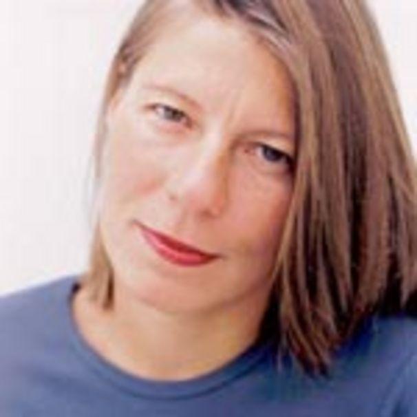 Hélène Grimaud, Hélène Grimaud - Inside