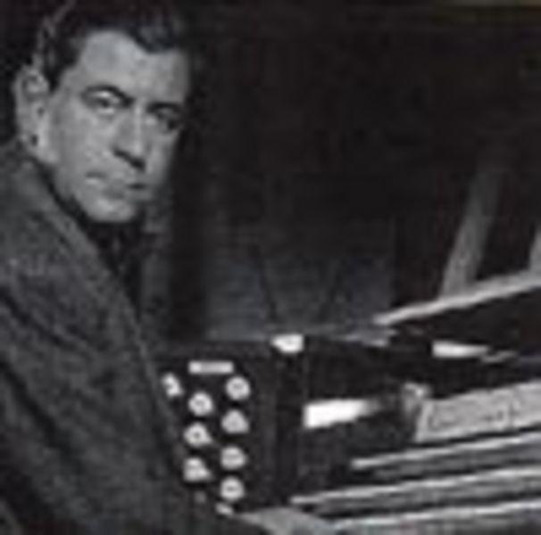Orgel für alle