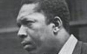 John Coltrane, Jazz-Immobilie zu verkaufen