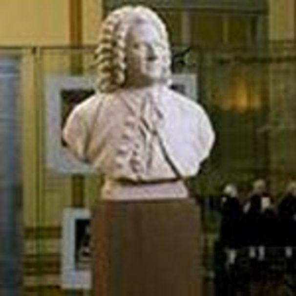 Johann Sebastian Bach, Bach, Bach, Leipzig