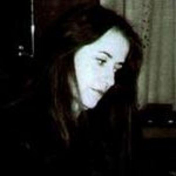 Eleni Karaindrou, The Weeping Meadow