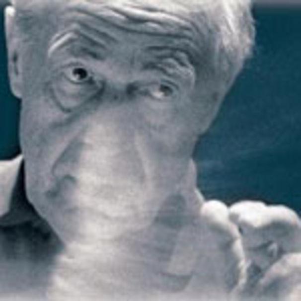 Pierre Boulez, Die Ferne, so nah