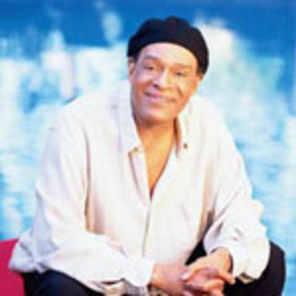 Al Jarreau, Al Jarreau entdeckt den Jazz wieder