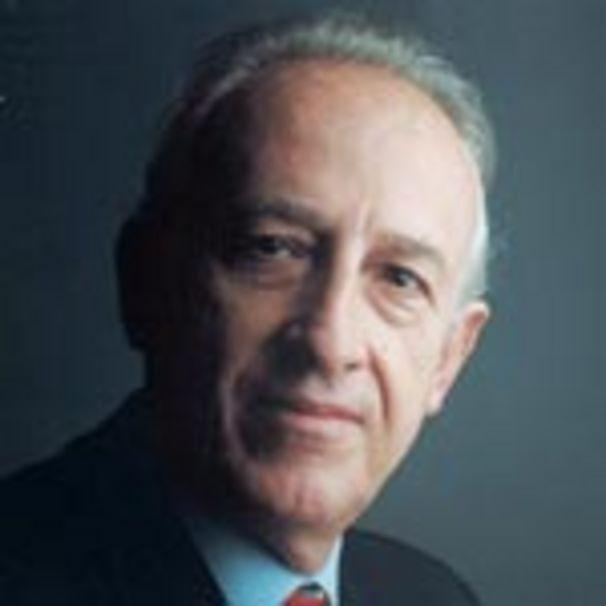 Maurizio Pollini, Herzmusik