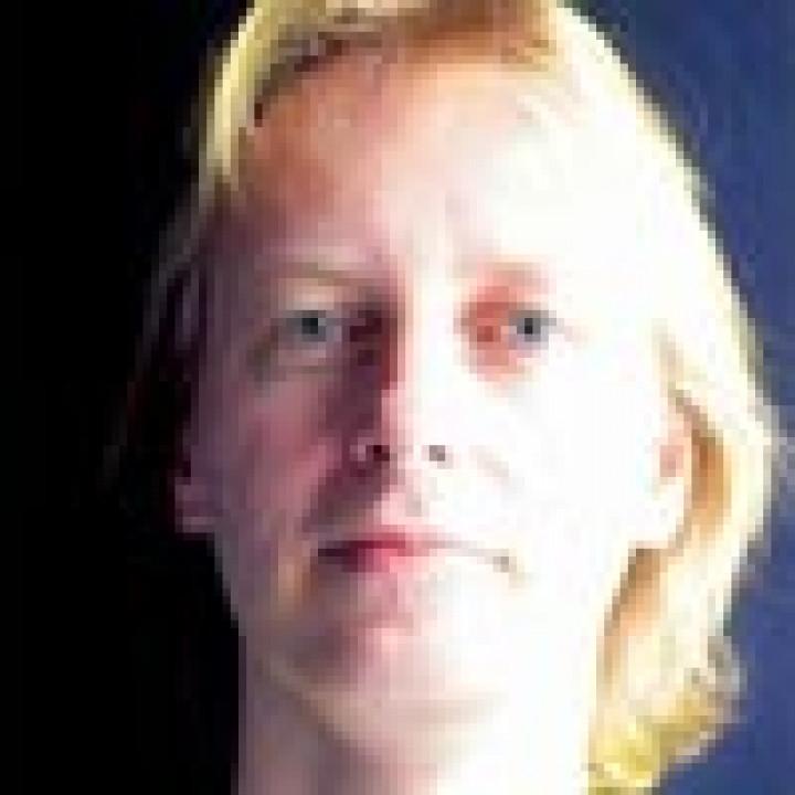 Eivind Aarset - Connected