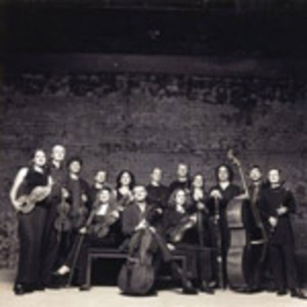 Concerto Köln, Der Vergessene