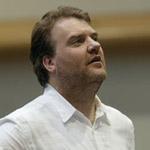 Bryn Terfel, Classical Brits für Bartoli und Terfel