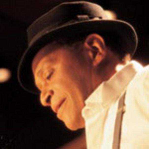 Al Jarreau, Al Jarreau über Deutschland, Europa und junge Jazzstars