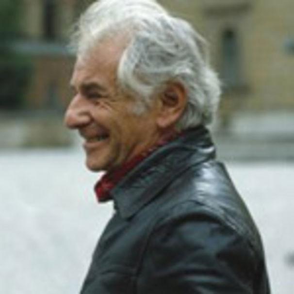 Leonard Bernstein, Der Promoter