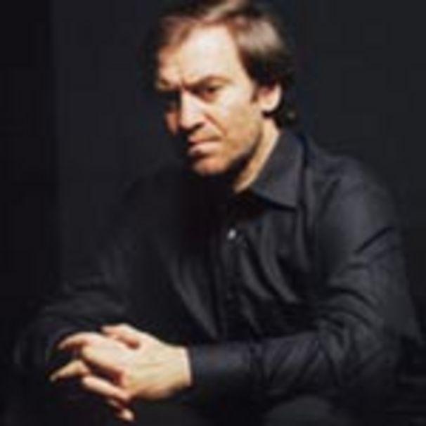 Valery Gergiev, Polar-Preis an Gergiev