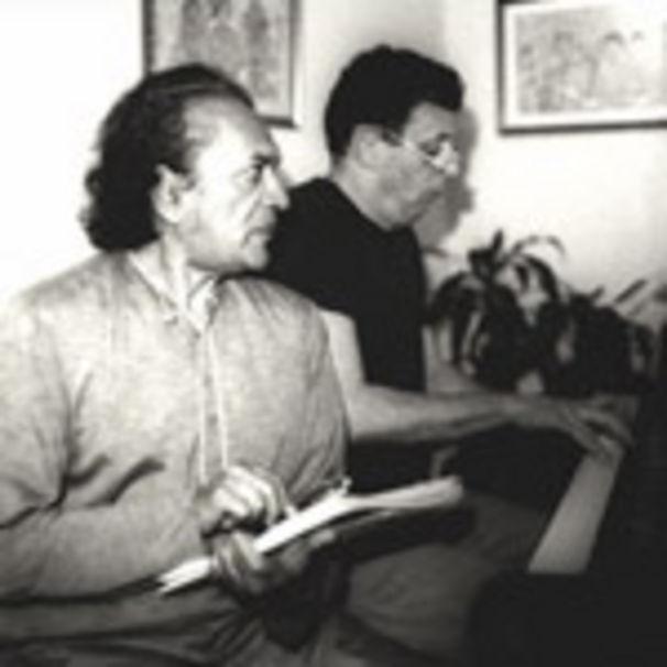Ravi Shankar, Homage To Mahatma Gandhi