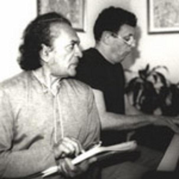 Anoushka Shankar, Ravi Shankar - Homage To Mahatma Gandhi