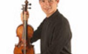 Leonard Bernstein, Bernstein-Preis für Schumann