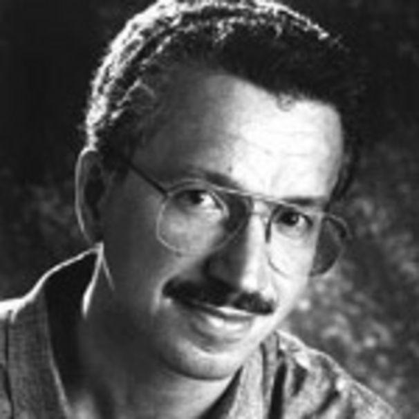 Keith Jarrett, Keith Jarrett spielt Dmitri Shostakovich